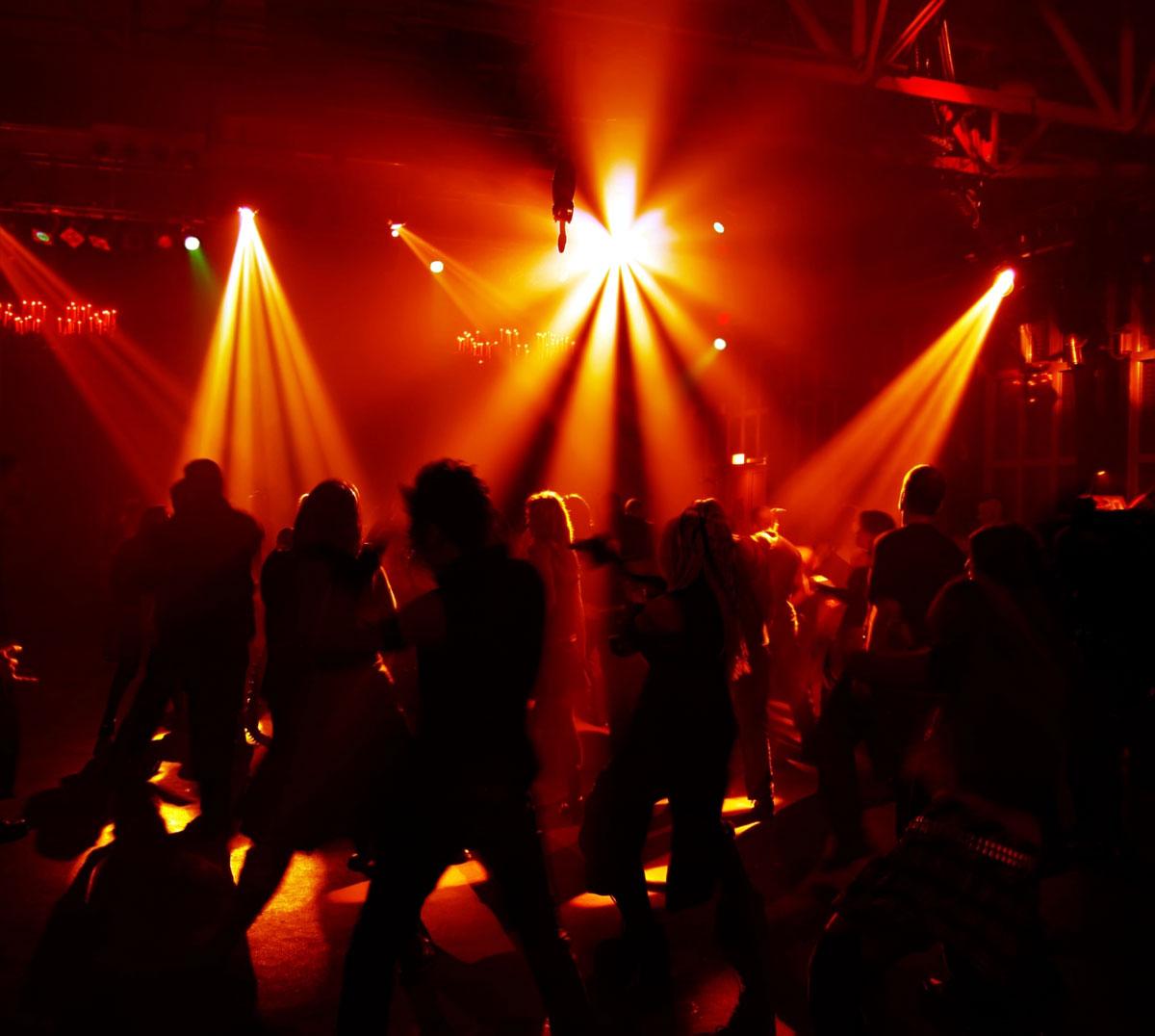 BPJ Summer Ball – 30th June 2012