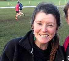 Lorraine Griffiths