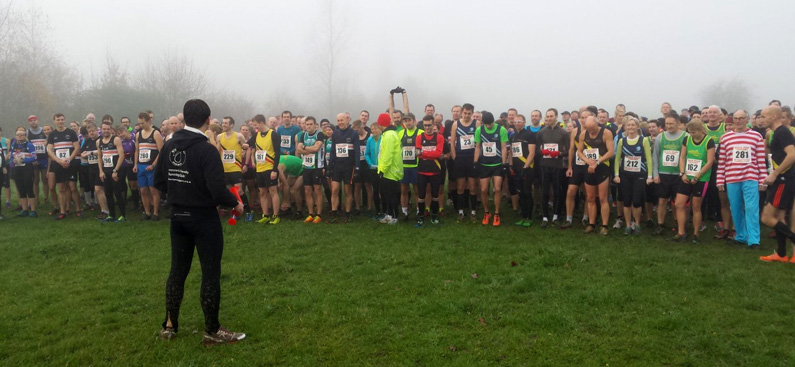 Croome Capability Canter 2015 entry opens in 4 days