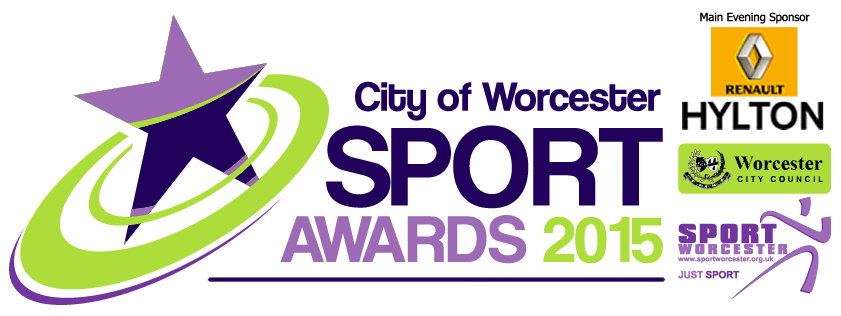 sport-awards-2015-logo