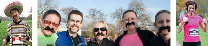 movember-runners