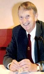Stuart Wild