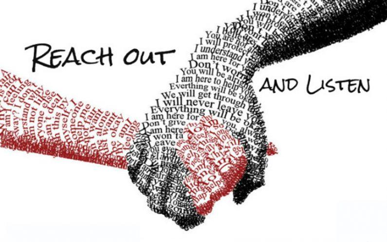 reach-out
