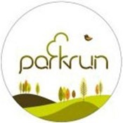 Pride of Parkrun