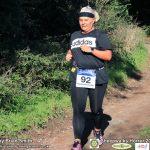 Race Report – Sheepwalk Shocker 10k 02.09.2016, Enville Hall, Staffs