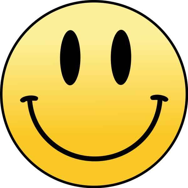 mr-_smiley_face