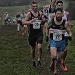 Midlands/Birmingham Leagues Cross Country race 2
