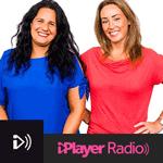 BBC Radio Player Online