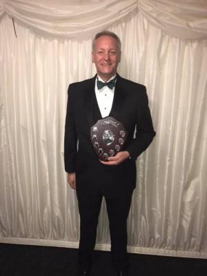 bpj-awards-2019-ian