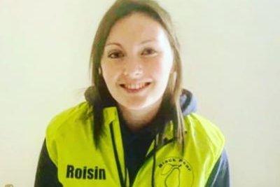 Roisin